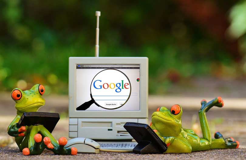 How To Get Your Business On Google Maps And Rank Higher