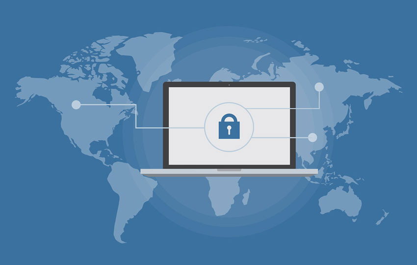 3 Best WordPress Security Plugins That Beat The Bad Guys