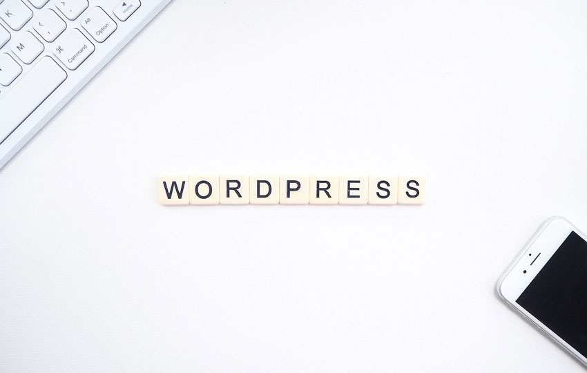 Outsource WordPress Support And Save Time
