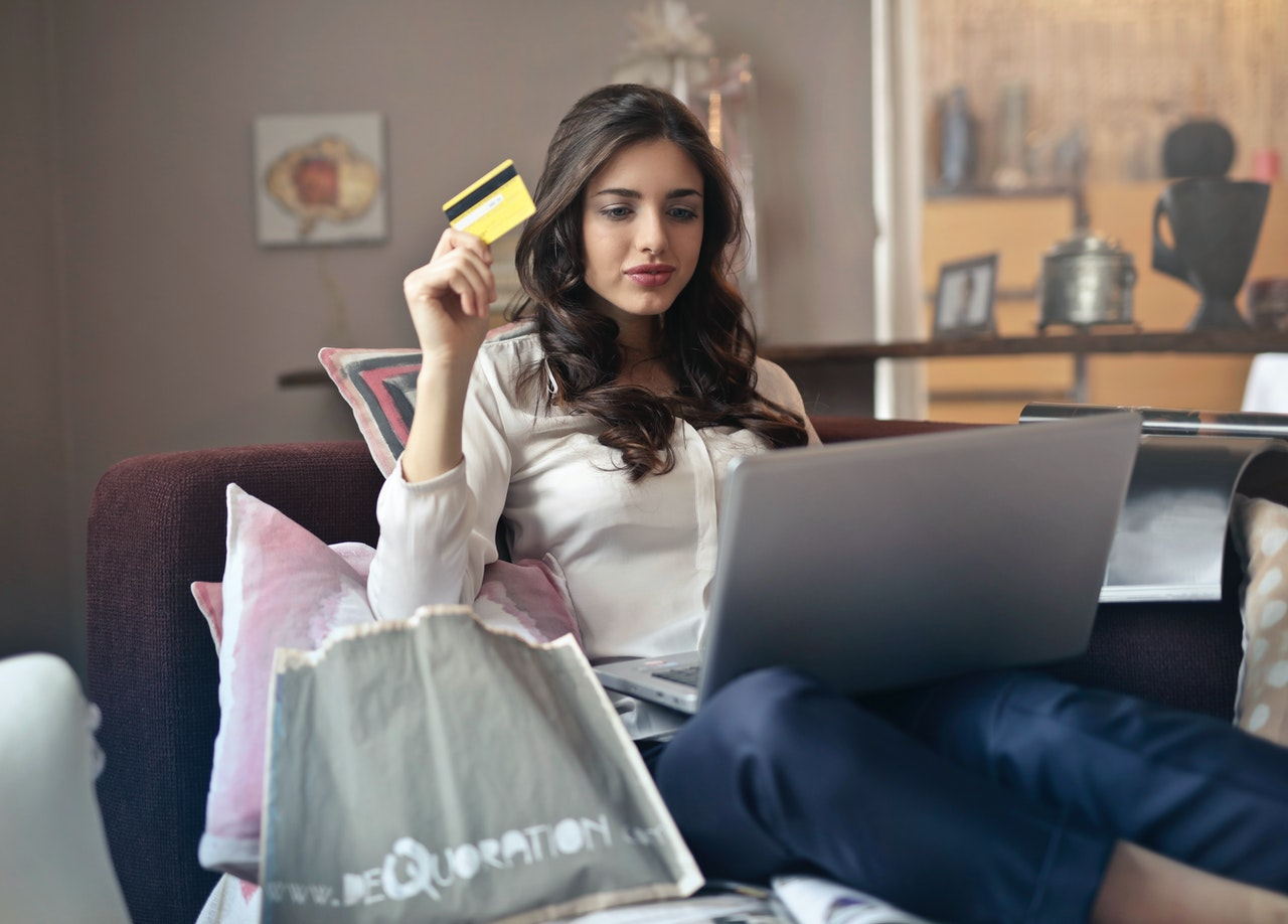 How To Start Your Own E-Commerce Website